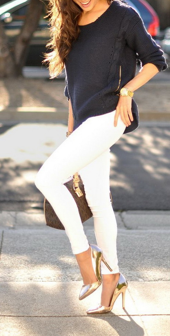 Summer Outfit by @hapatimee http:/www.hapatime.com