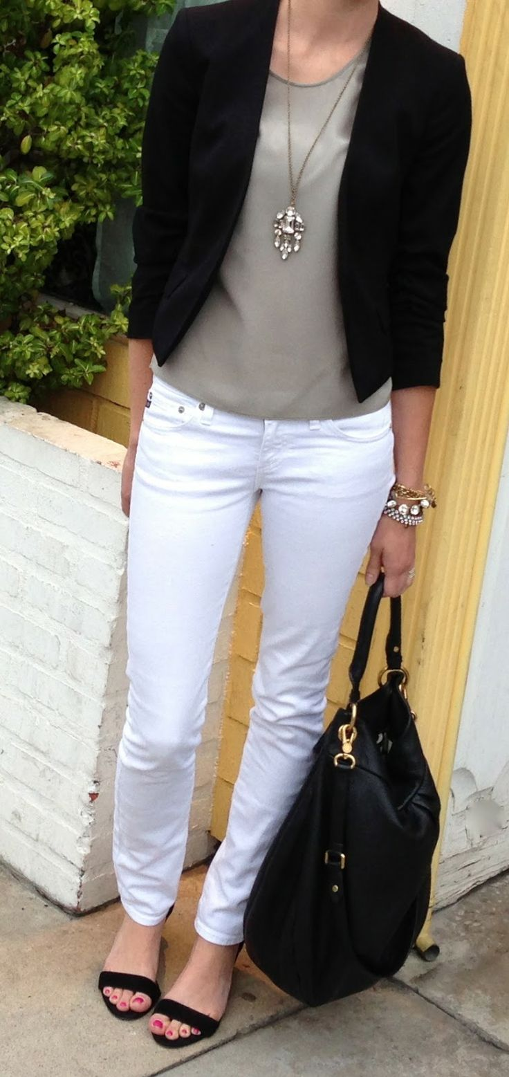 C. Style: L.A. Trip by Outfits 2