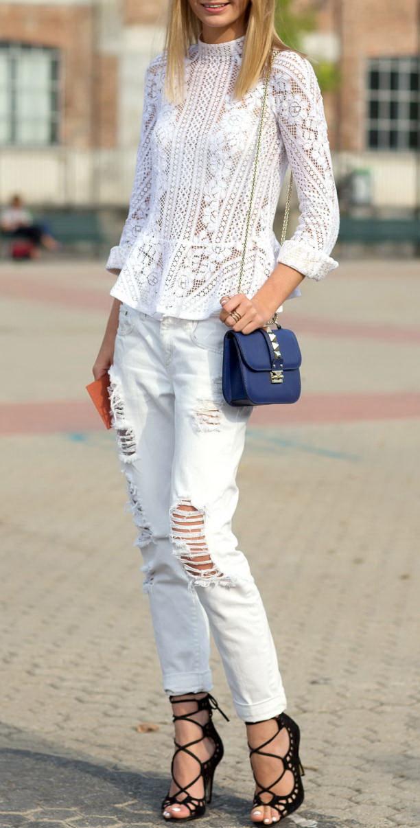 hbz-white-jeans-03-lg.jpg