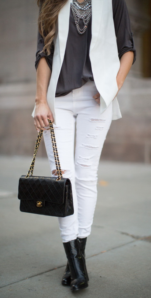 Topshop-White-Jeans-Fall-650x975.jpg