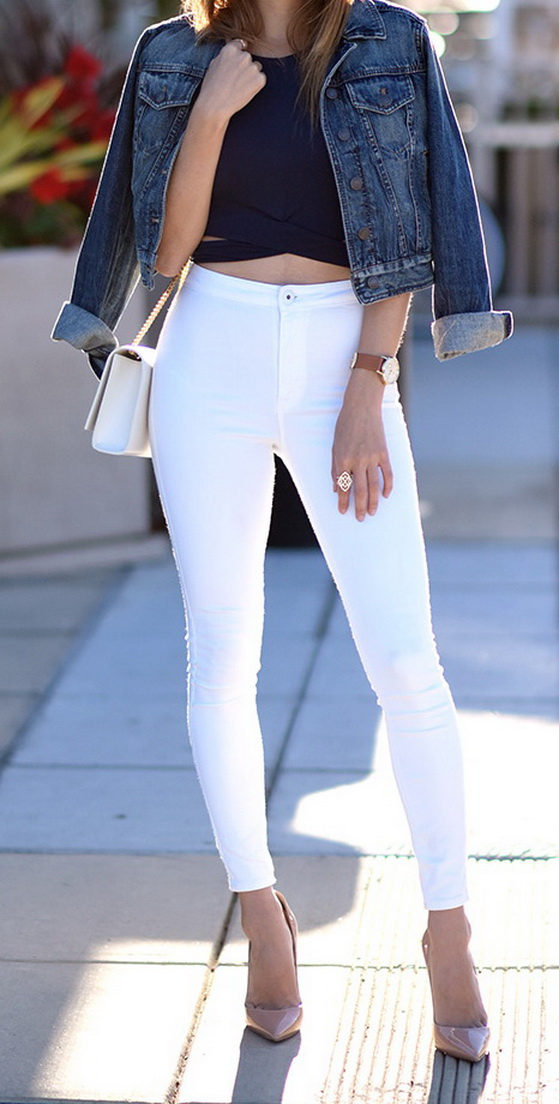 White-Jeans-Outfits-1-2.jpg