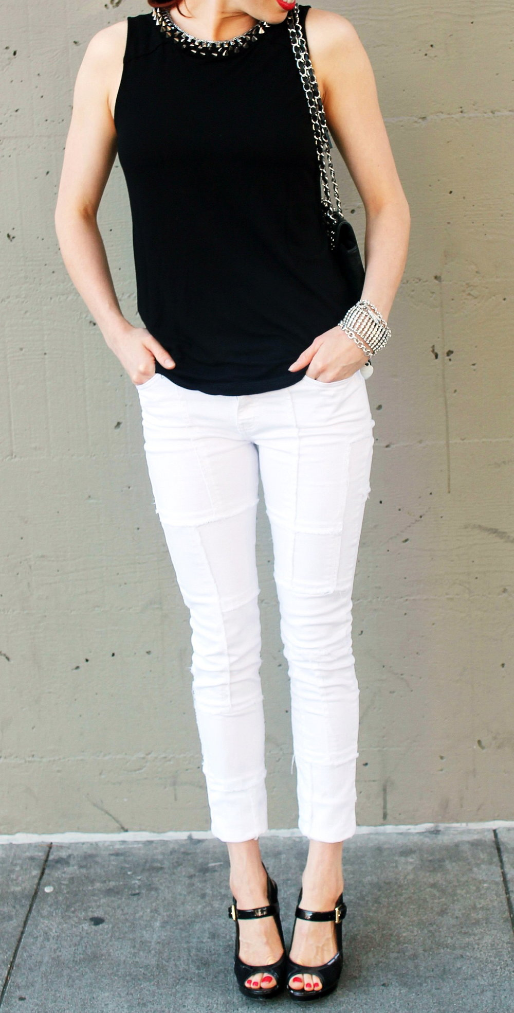 White-Patchwork-Jeans-Wash.jpg
