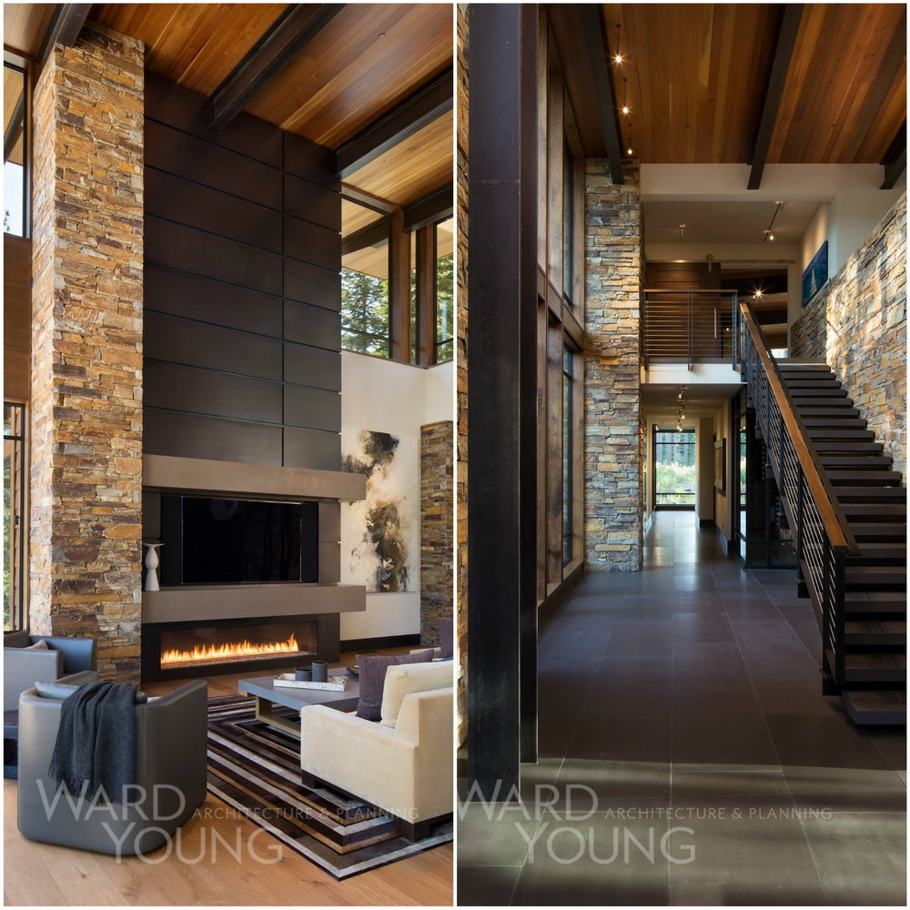 Martis Modern _ Projects _ Ward_Young Architecture3.jpg