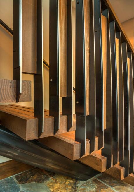 architectdream3-930x667.jpg