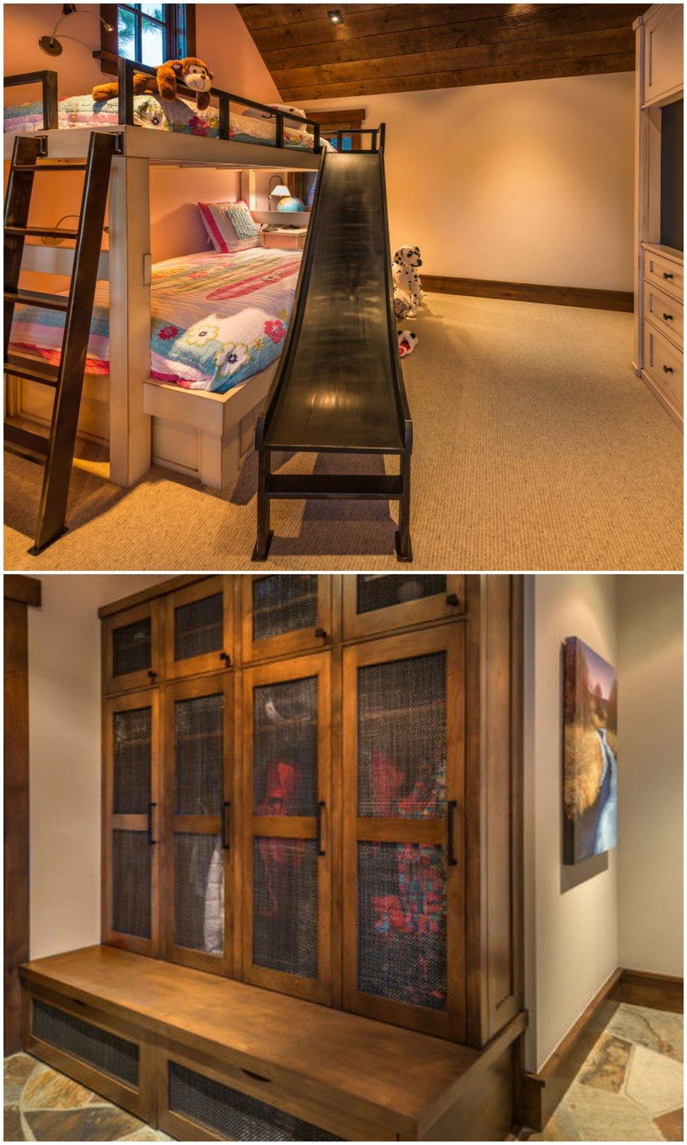 Architect's Dream _ Mark Tanner Construction5.jpg