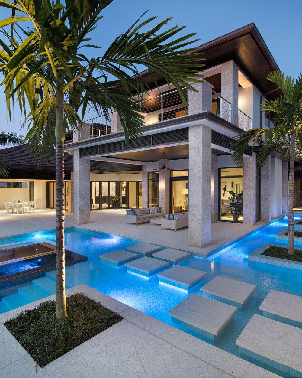 dream homes_041.jpg
