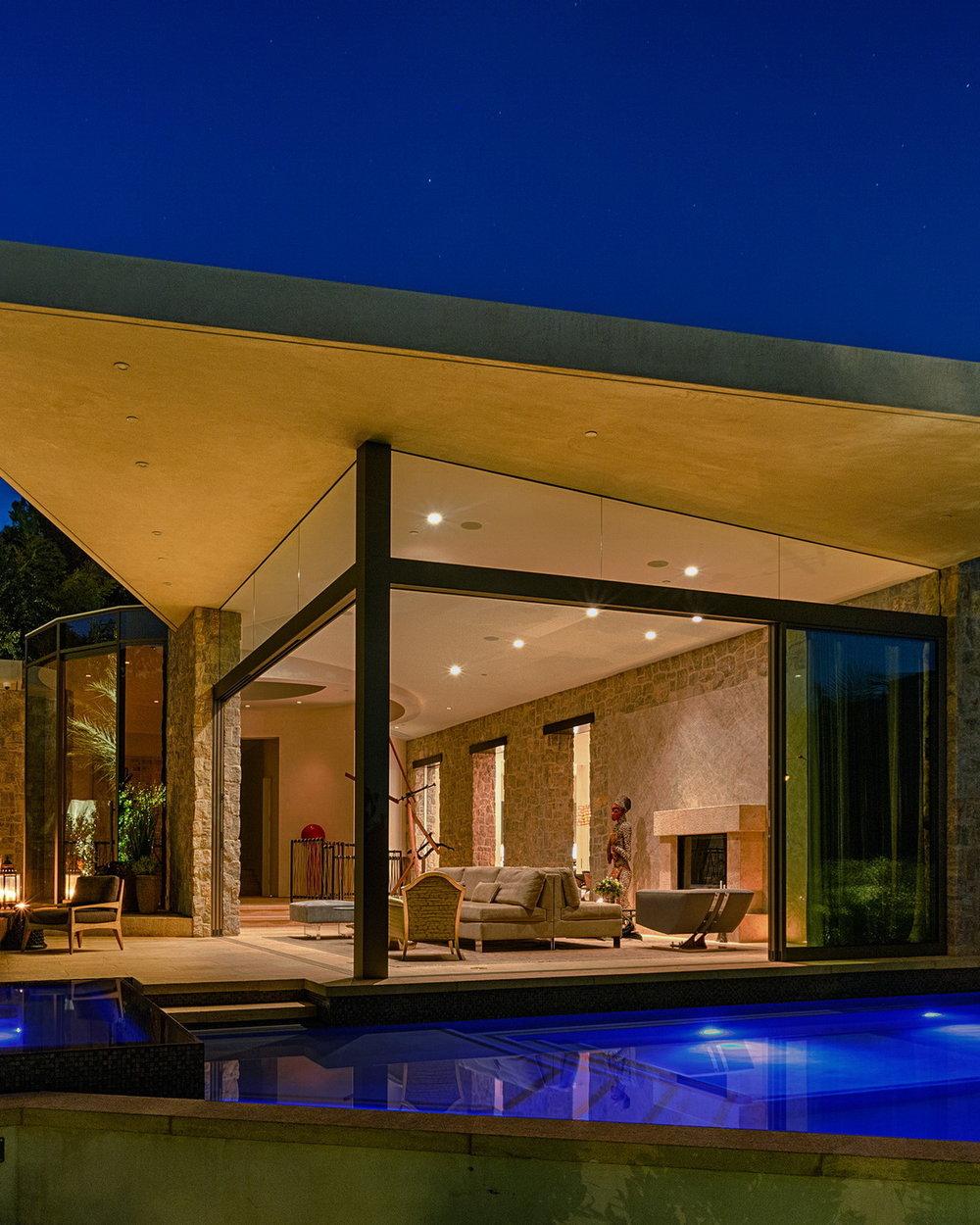 dream homes_043.jpg
