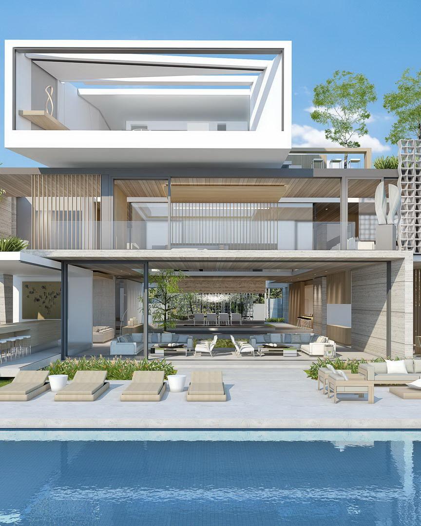dream homes_063.jpg