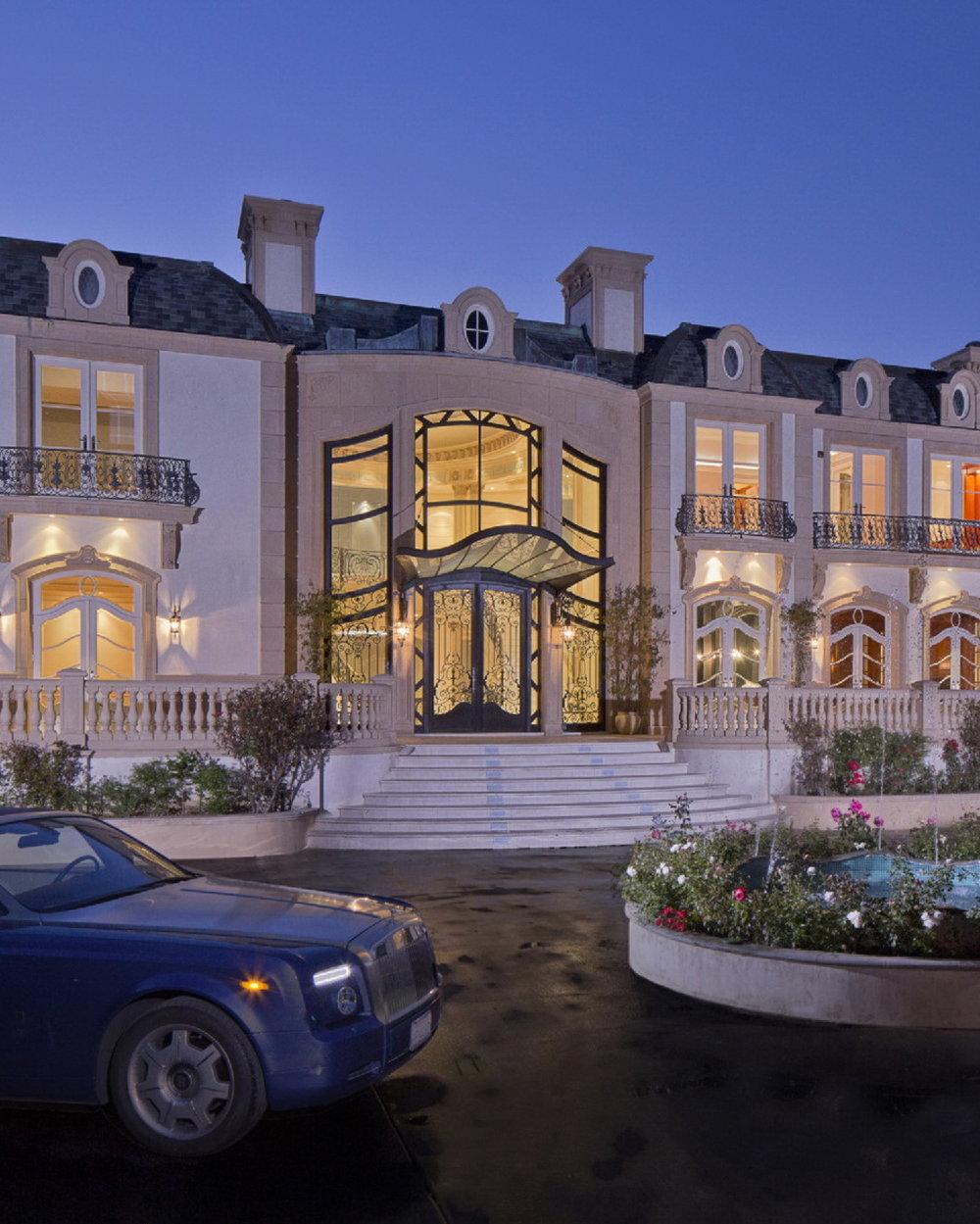 dream homes_067.jpg