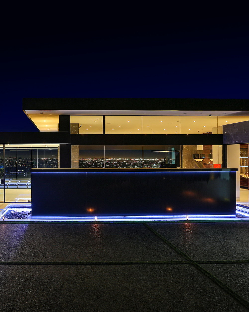dream homes_071.jpg