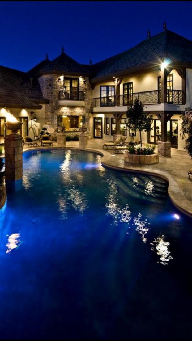 dream homes_076.jpg