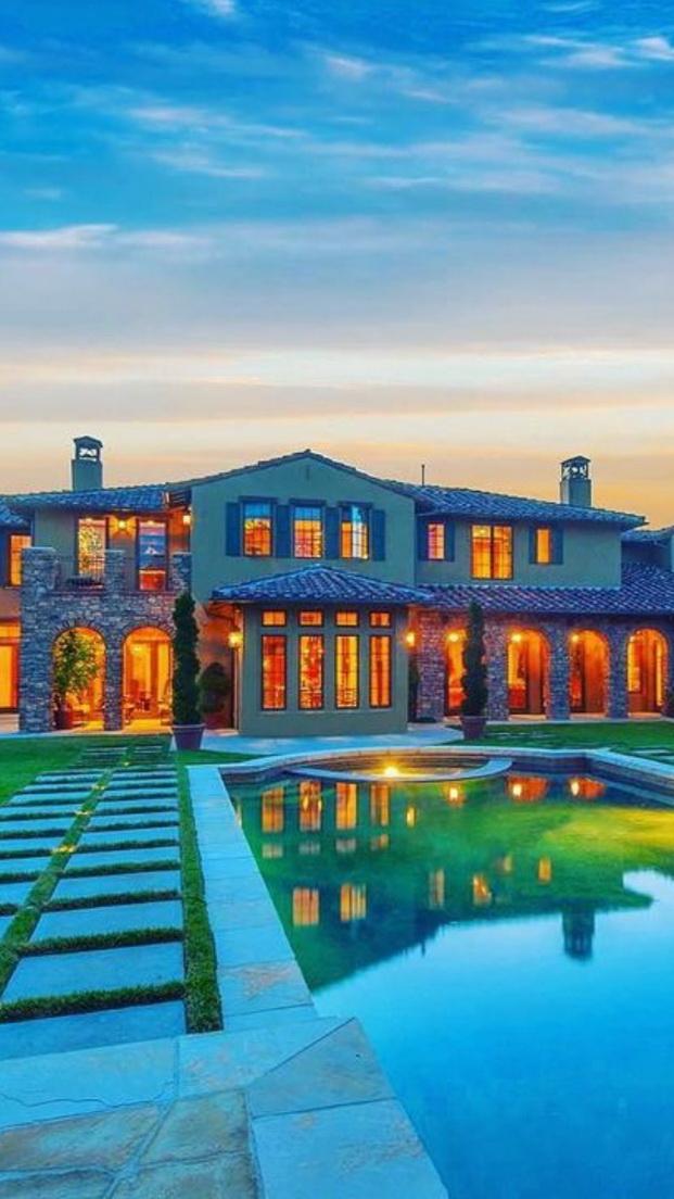 dream homes_079.jpg