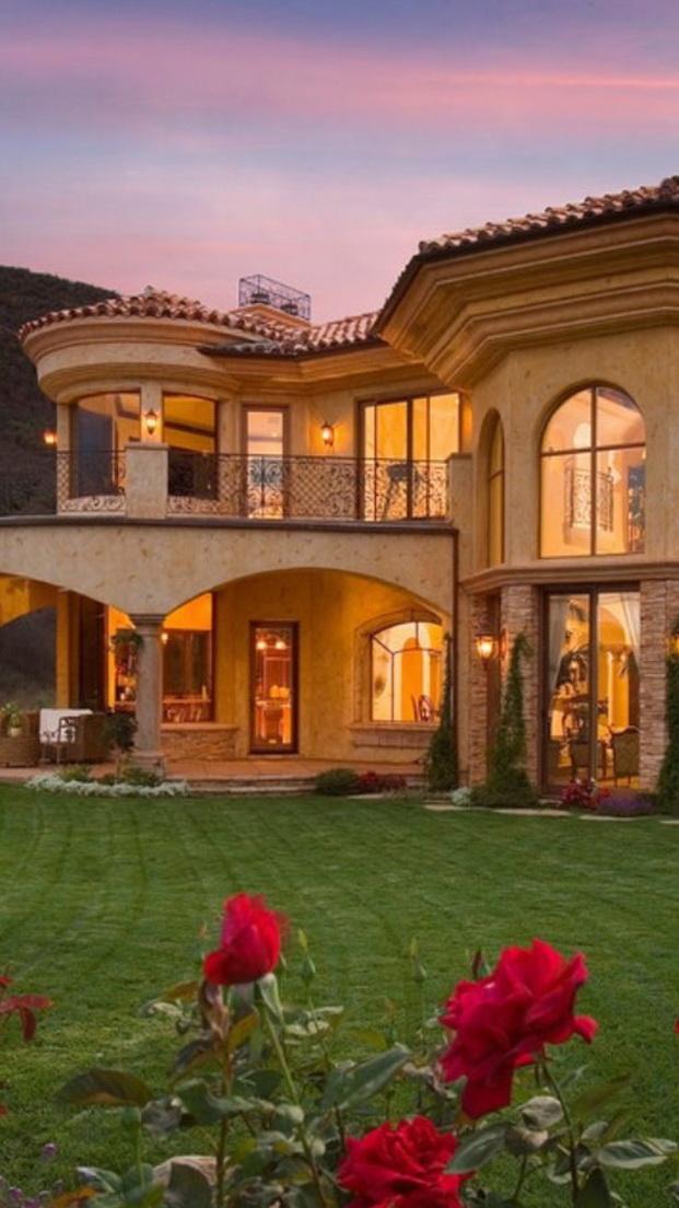 dream homes_087.jpg
