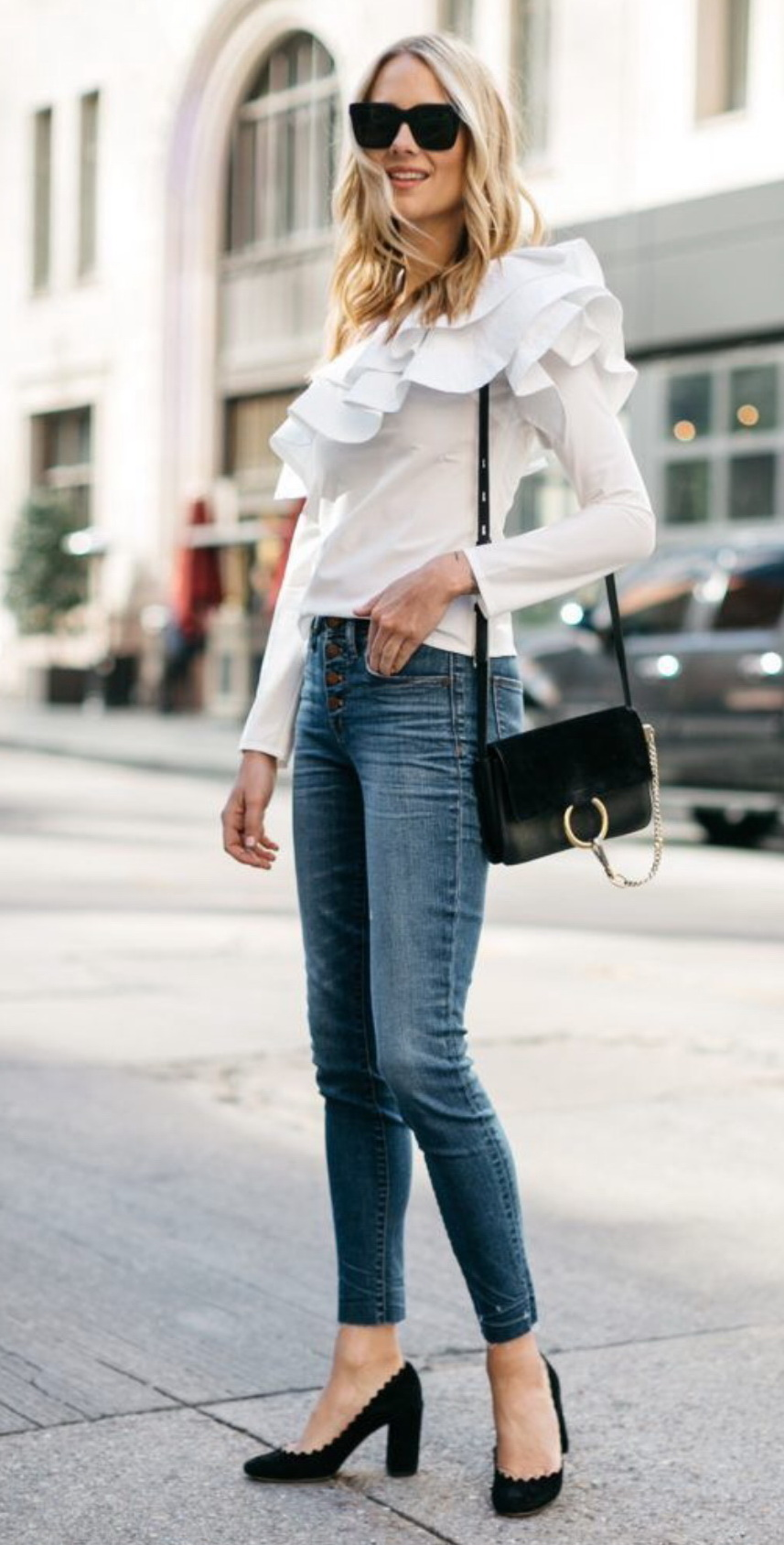 http://fashionjackson.com/madewell-high-rise-button-fly-skinny-jeans/