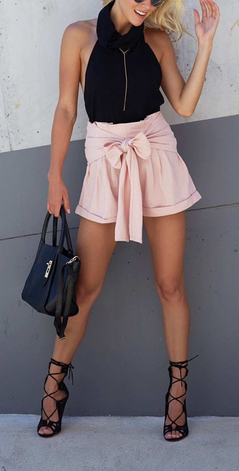 http://www.geelongpartytime.com.au/parallel-shorts-blush-p-602.html