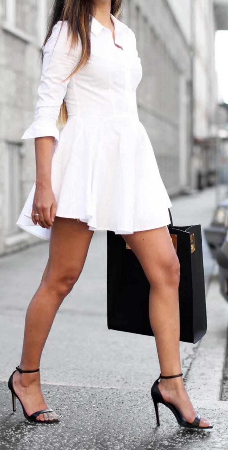 http://fashion-landscape.com/wp-content/uploads/2014/10/800.jpg