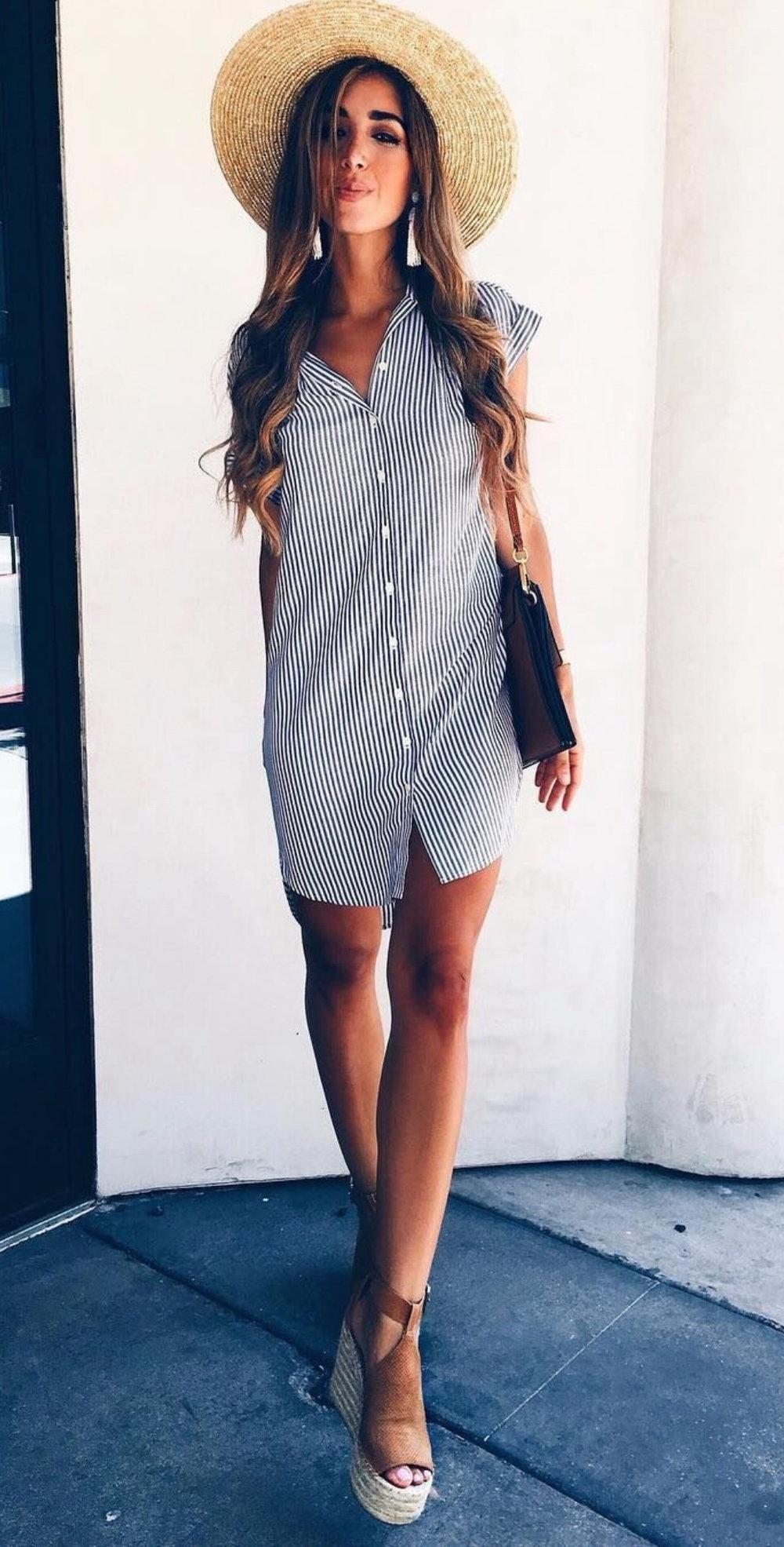 trending-outfits_60.jpg