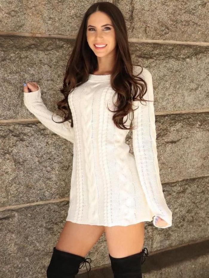 Jen Selter - Instagram Model - Fitness Icon - #belfie Queen