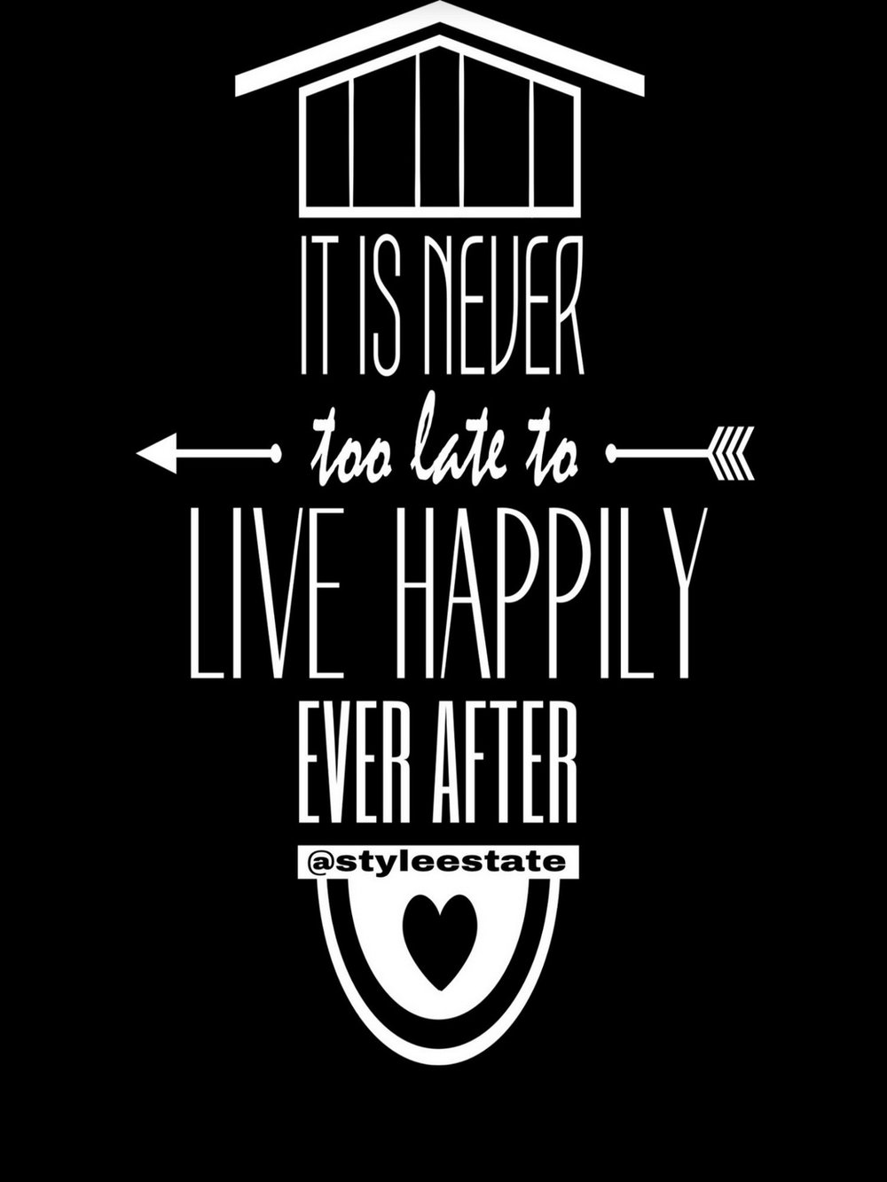 Naughty Quotes @styleestate #quotd