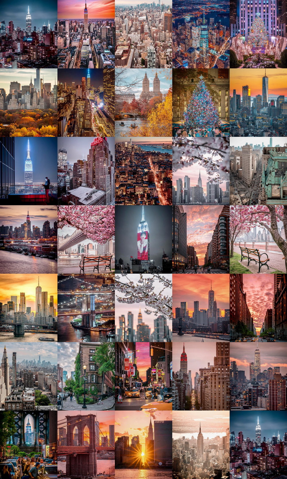 New York by 212sid.jpg
