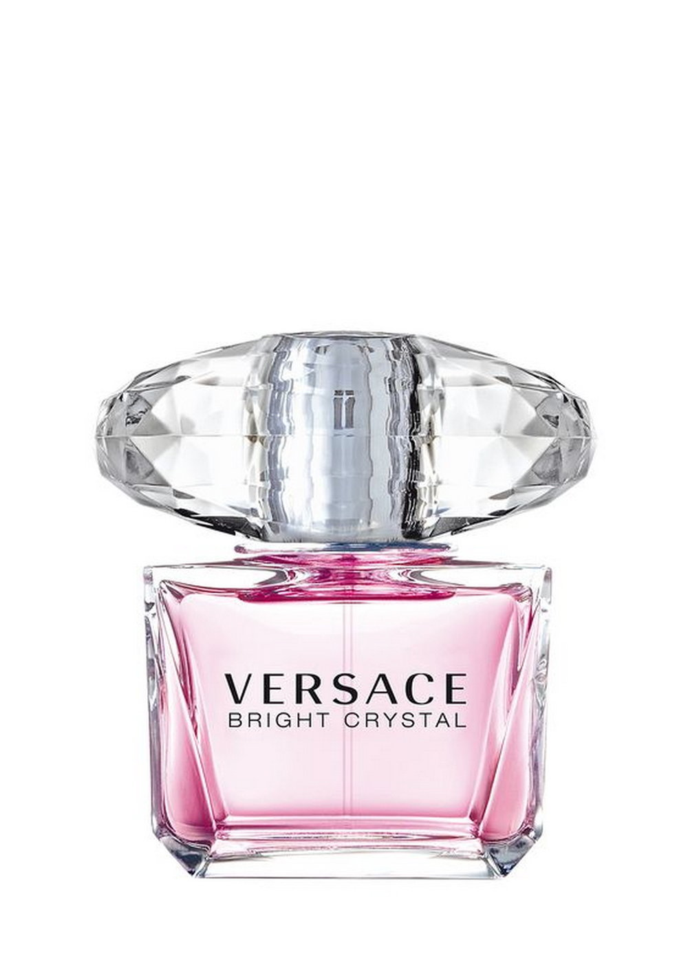 Top 10 Best Perfume For Women