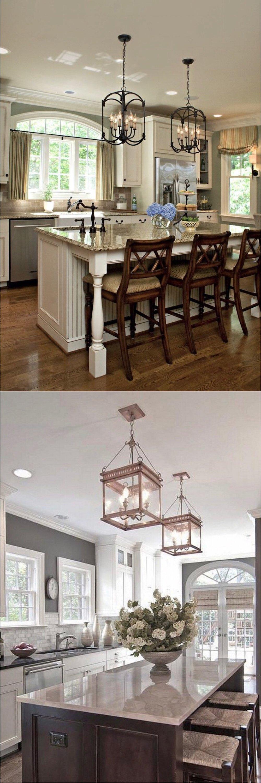 #kitchen #kitchendesign #interiordesign #homedesign