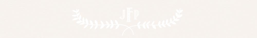 jfp3.jpg
