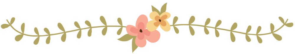 4-floral-laurel.png