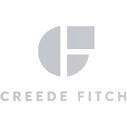 CREEDE_FITCH_LOGO_GREY_FULL.png