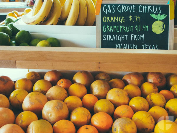 Rosewood-Community-Market-Austin-3.jpg