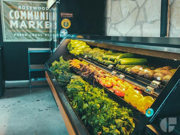 Rosewood-Community-Market-Austin-2.jpg