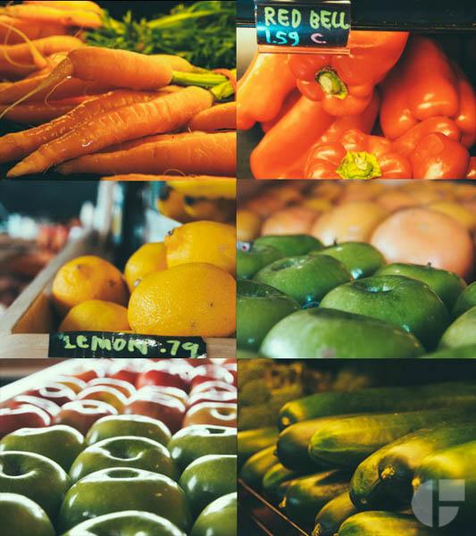 Rosewood-Community-Market-Austin-13.jpg