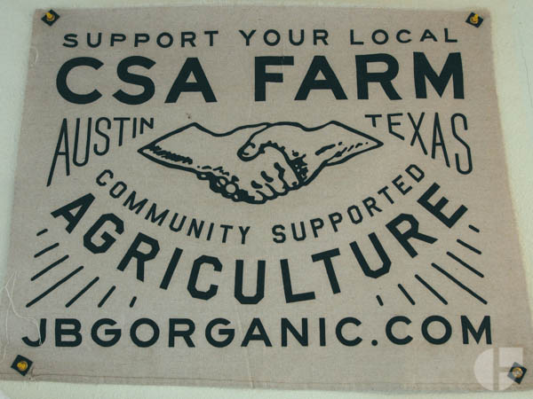 Rosewood-Community-Market-Austin-12.jpg