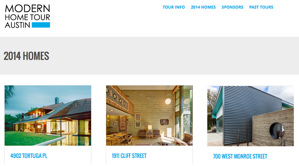 2014-Austin-Modern-Home-Tour-feature.png