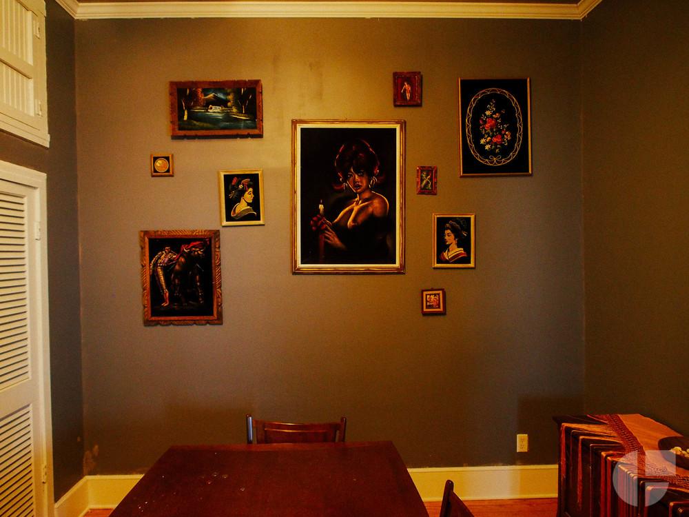 1400_Garden_East_Austin_CreedeFitch_Homes_For_Sale-12.jpg