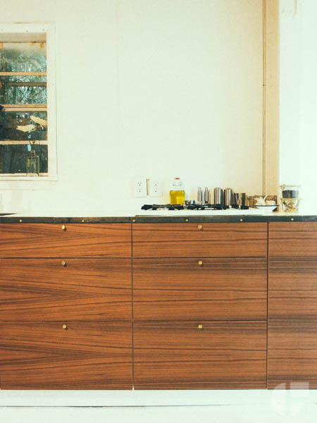 Beau While There Are A Few Things About Ikea Cabinets I Donu0027t Like, All Things  Considered They Are Pretty Good. This 12u0027 Long Section Of Cabinetry Only  Cost ...