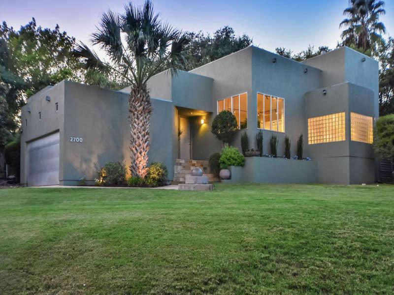2700 De Soto — Designer >>>----------> Austin, TX ...