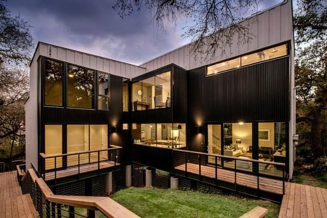 Tornbjerg-Design2.jpg
