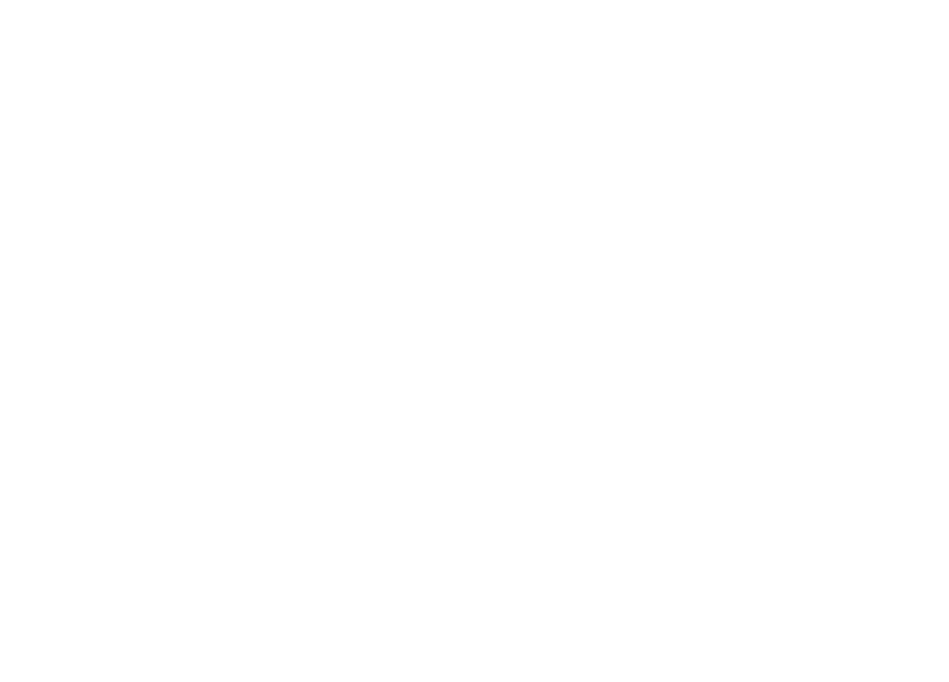 Dogtoberfest at the Domain