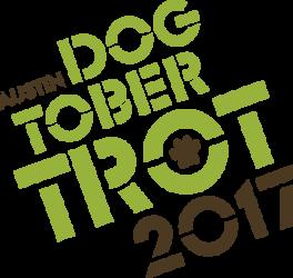 dogtobertrot2017_logo_outline.png