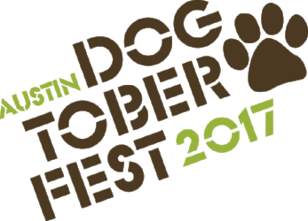 dogtoberfest2017_logo_OL.png