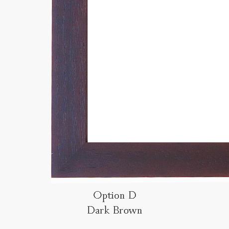 Option D Corner.jpg