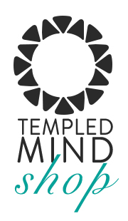 TM-shop-logo.png