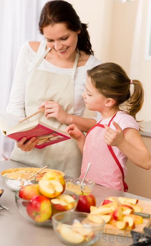 woman-and-child-baking-from-cookbook-3.jpg