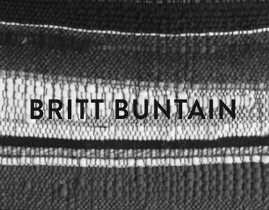 TM-SHOP-brittbuntain.jpg