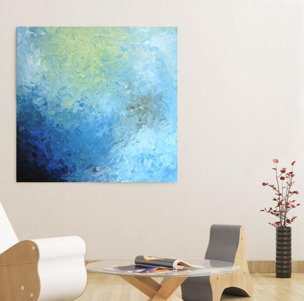 kd-paintingspace1.jpg