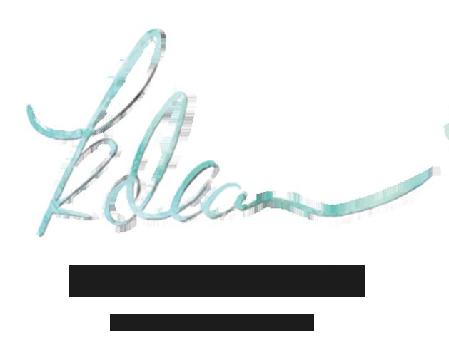 kimberlydean-signature-logo