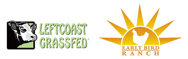 Leftcoast and Early Bird Logos.png
