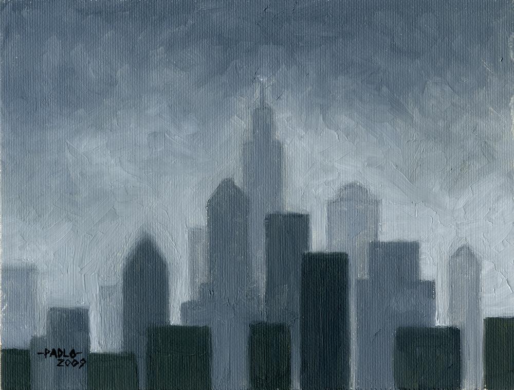 FLAKE PAYNES CITY