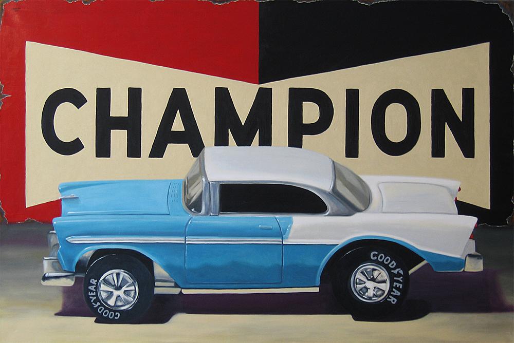 CHAMPION 56
